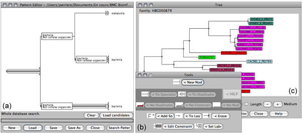 http://static-content.springer.com/image/art%3A10.1186%2F1471-2105-10-S6-S3/MediaObjects/12859_2009_Article_3298_Fig4_HTML.jpg