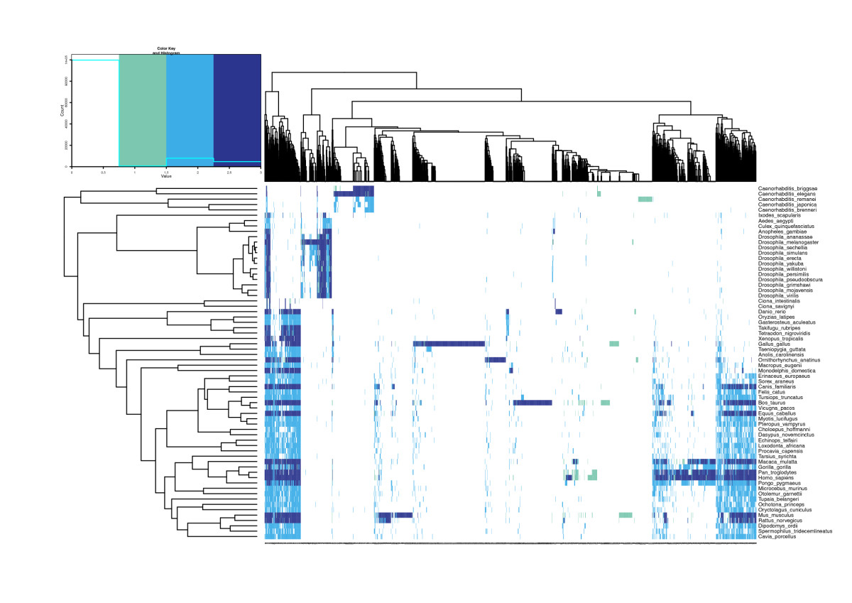 http://static-content.springer.com/image/art%3A10.1186%2F1471-2105-11-133/MediaObjects/12859_2009_Article_3590_Fig2_HTML.jpg