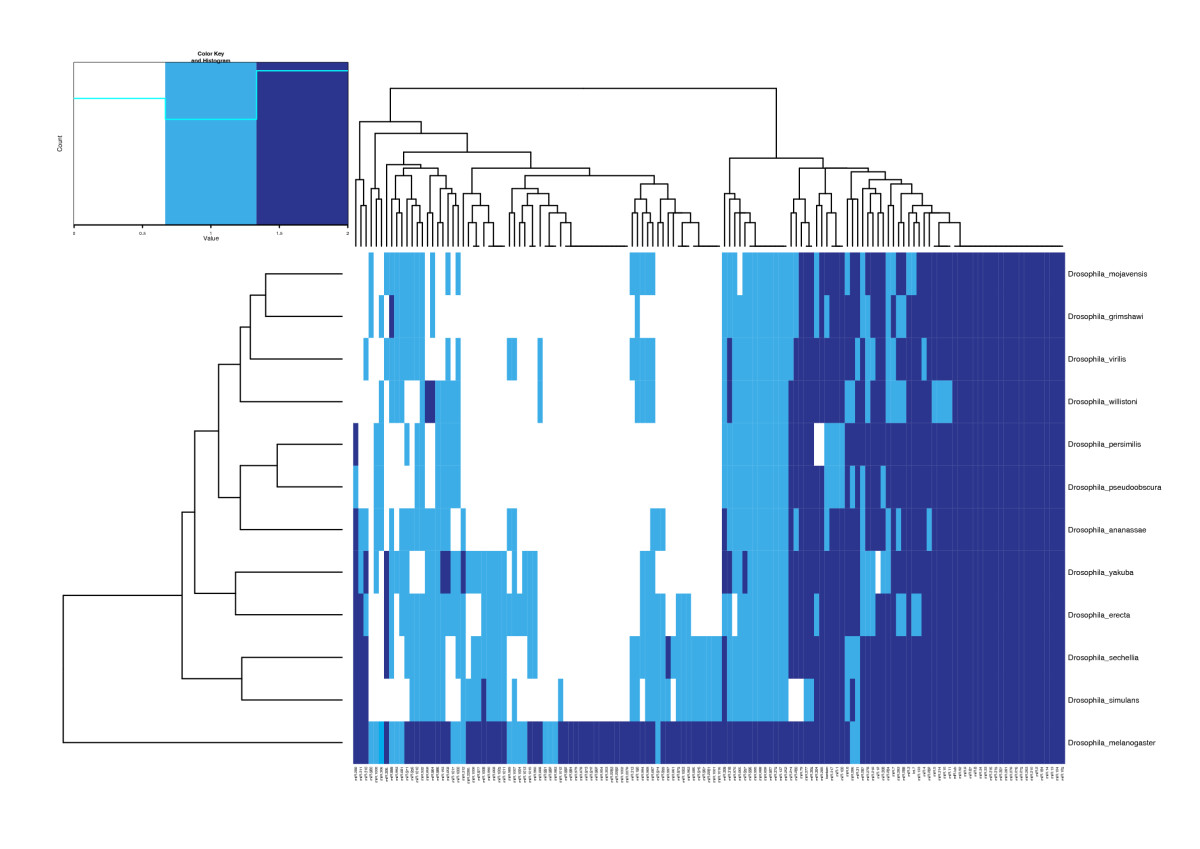 http://static-content.springer.com/image/art%3A10.1186%2F1471-2105-11-133/MediaObjects/12859_2009_Article_3590_Fig3_HTML.jpg