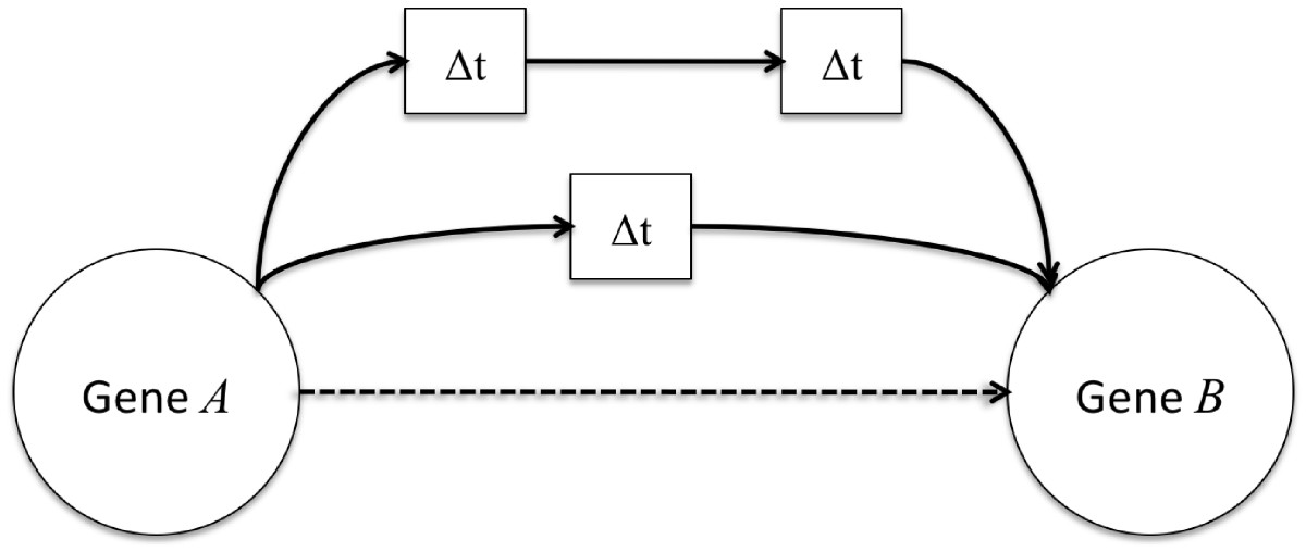http://static-content.springer.com/image/art%3A10.1186%2F1471-2105-11-154/MediaObjects/12859_2009_Article_3611_Fig1_HTML.jpg