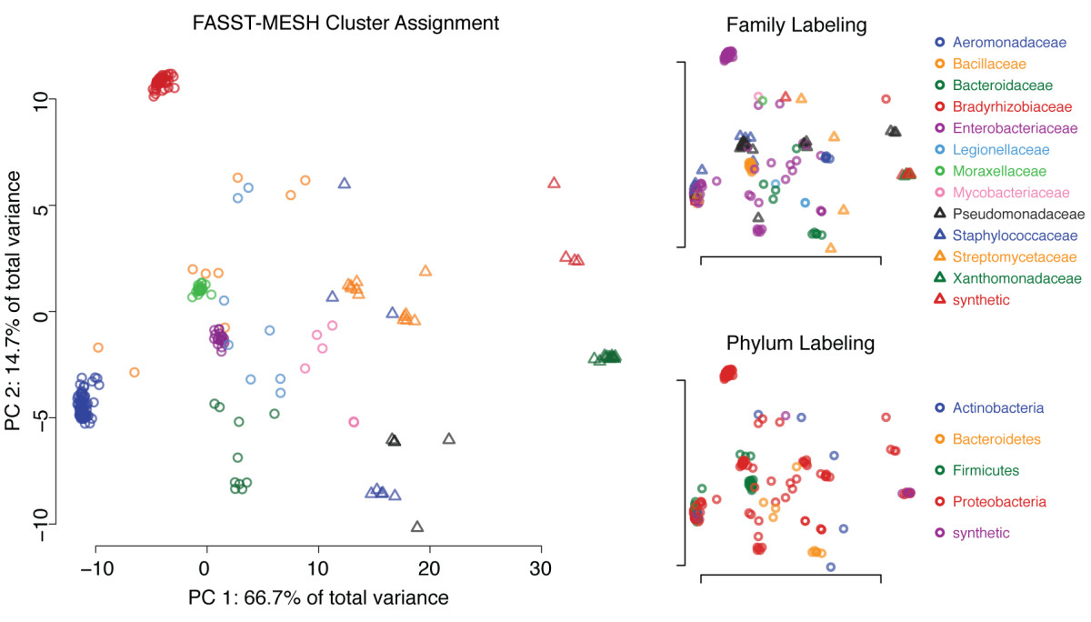 http://static-content.springer.com/image/art%3A10.1186%2F1471-2105-11-242/MediaObjects/12859_2009_Article_3699_Fig6_HTML.jpg