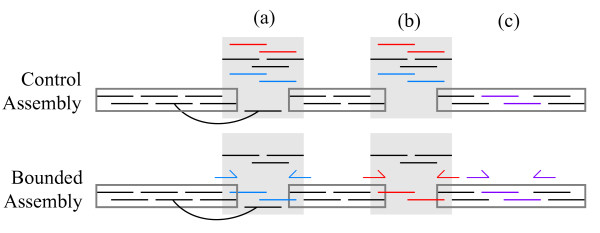 http://static-content.springer.com/image/art%3A10.1186%2F1471-2105-11-457/MediaObjects/12859_2010_Article_3914_Fig1_HTML.jpg