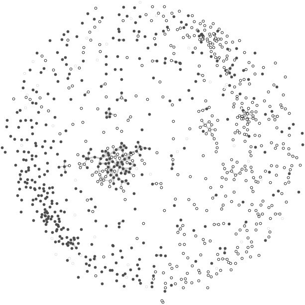 http://static-content.springer.com/image/art%3A10.1186%2F1471-2105-11-475/MediaObjects/12859_2010_Article_3932_Fig4_HTML.jpg