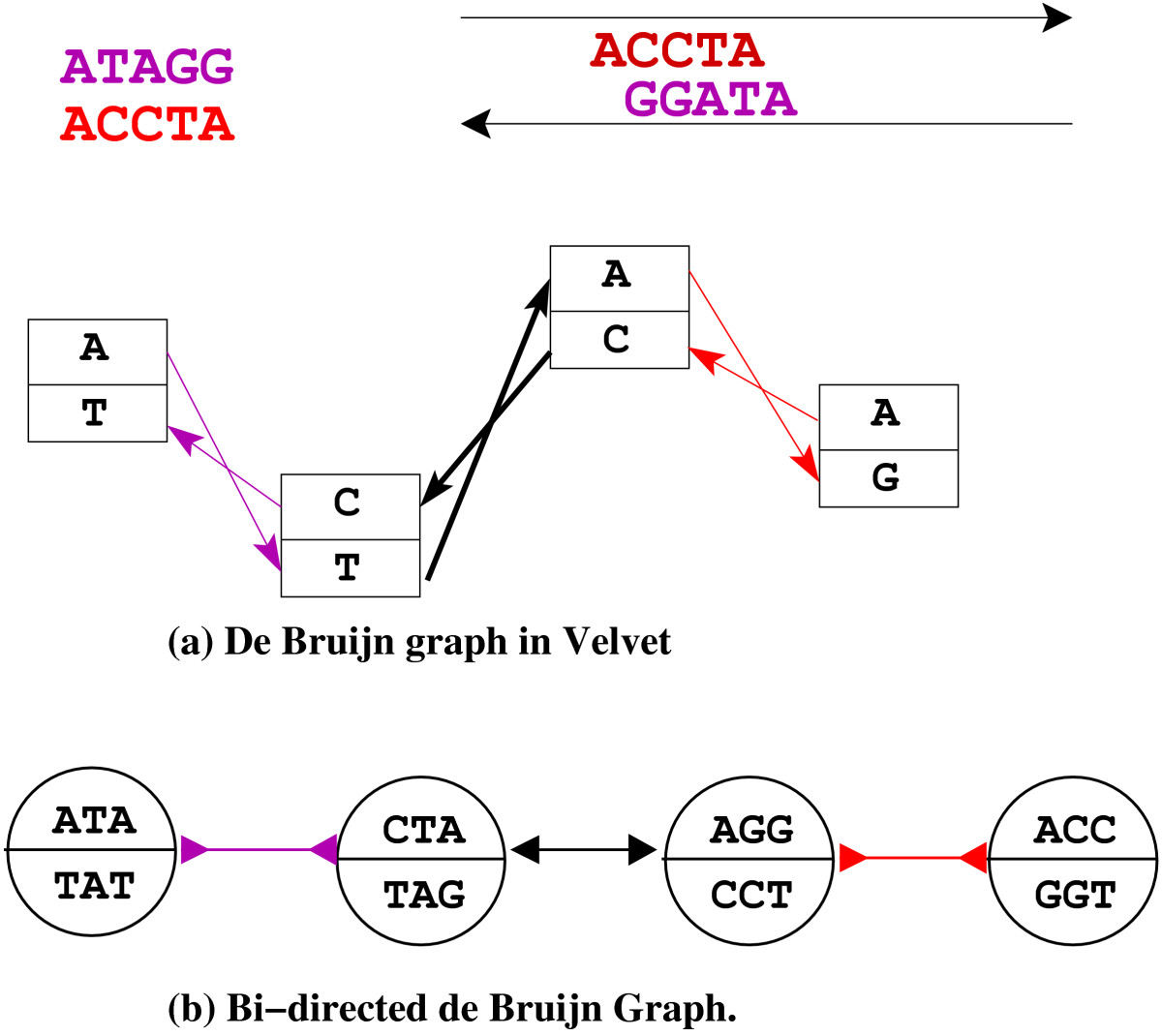 http://static-content.springer.com/image/art%3A10.1186%2F1471-2105-11-560/MediaObjects/12859_2010_Article_4143_Fig7_HTML.jpg