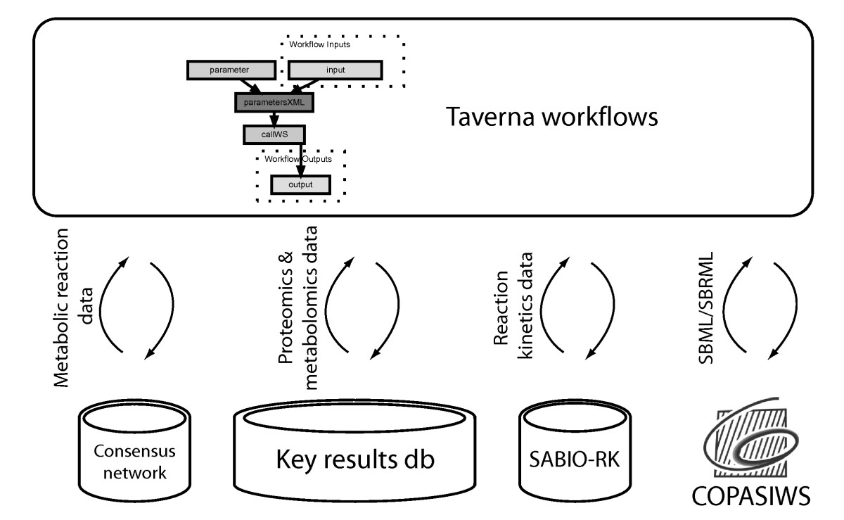 http://static-content.springer.com/image/art%3A10.1186%2F1471-2105-11-582/MediaObjects/12859_2010_Article_4165_Fig1_HTML.jpg