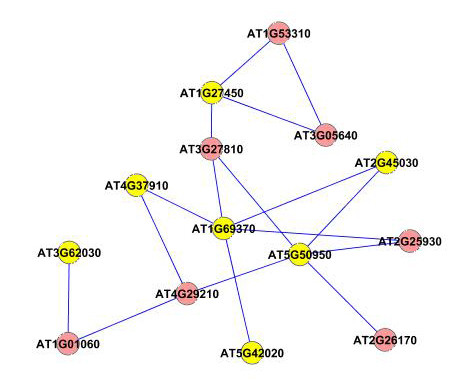 http://static-content.springer.com/image/art%3A10.1186%2F1471-2105-11-68/MediaObjects/12859_2009_Article_3525_Fig9_HTML.jpg