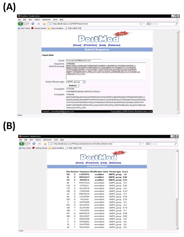 http://static-content.springer.com/image/art%3A10.1186%2F1471-2105-11-S1-S10/MediaObjects/12859_2010_Article_3960_Fig3_HTML.jpg