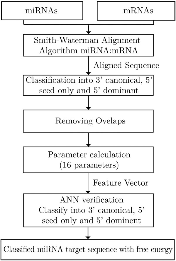 http://static-content.springer.com/image/art%3A10.1186%2F1471-2105-11-S1-S2/MediaObjects/12859_2010_Article_3952_Fig2_HTML.jpg