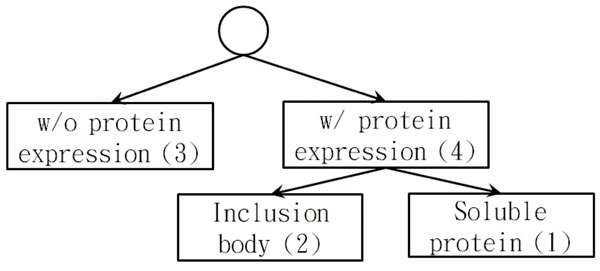 http://static-content.springer.com/image/art%3A10.1186%2F1471-2105-11-S1-S21/MediaObjects/12859_2010_Article_3971_Fig1_HTML.jpg