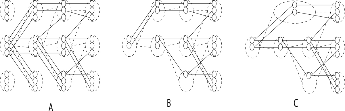 http://static-content.springer.com/image/art%3A10.1186%2F1471-2105-11-S1-S28/MediaObjects/12859_2010_Article_3978_Fig2_HTML.jpg