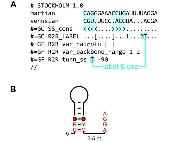 http://static-content.springer.com/image/art%3A10.1186%2F1471-2105-12-3/MediaObjects/12859_2010_4320_Fig2_HTML.jpg