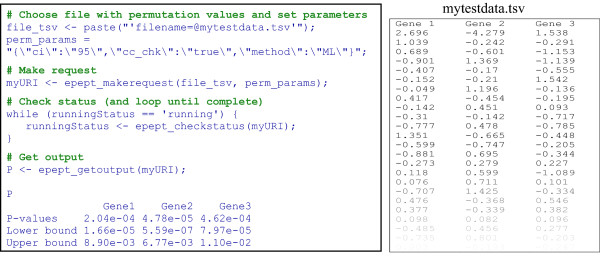http://static-content.springer.com/image/art%3A10.1186%2F1471-2105-12-411/MediaObjects/12859_2011_4979_Fig4_HTML.jpg