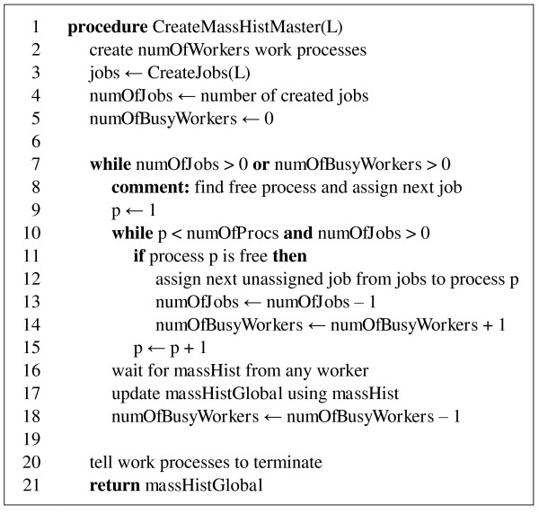 http://static-content.springer.com/image/art%3A10.1186%2F1471-2105-12-432/MediaObjects/12859_2011_4951_Fig4_HTML.jpg