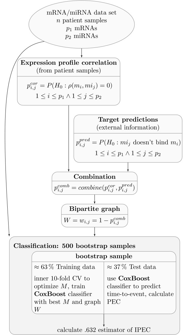 http://static-content.springer.com/image/art%3A10.1186%2F1471-2105-12-488/MediaObjects/12859_2011_5167_Fig2_HTML.jpg