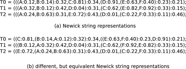 http://static-content.springer.com/image/art%3A10.1186%2F1471-2105-12-S10-S16/MediaObjects/12859_2011_4856_Fig2_HTML.jpg