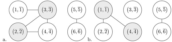 http://static-content.springer.com/image/art%3A10.1186%2F1471-2105-12-S9-S20/MediaObjects/12859_2011_4827_Fig2_HTML.jpg