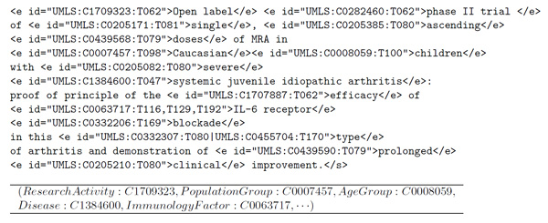 http://static-content.springer.com/image/art%3A10.1186%2F1471-2105-13-S1-S6/MediaObjects/12859_2012_5005_Fig2_HTML.jpg