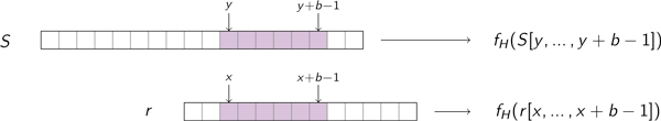 http://static-content.springer.com/image/art%3A10.1186%2F1471-2105-13-S14-S8/MediaObjects/12859_2012_5335_Fig1_HTML.jpg
