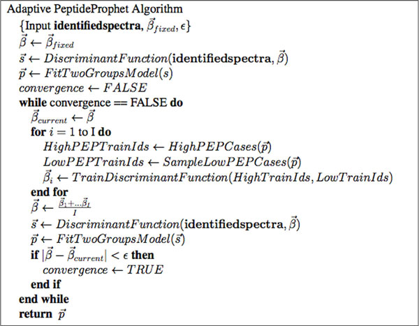 http://static-content.springer.com/image/art%3A10.1186%2F1471-2105-13-S16-S1/MediaObjects/12859_2012_5421_Fig10_HTML.jpg