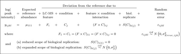 http://static-content.springer.com/image/art%3A10.1186%2F1471-2105-13-S16-S6/MediaObjects/12859_2012_5426_Fig4_HTML.jpg