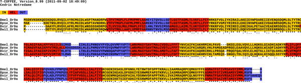 http://static-content.springer.com/image/art%3A10.1186%2F1471-2105-13-S4-S1/MediaObjects/12859_2012_5098_Fig1_HTML.jpg