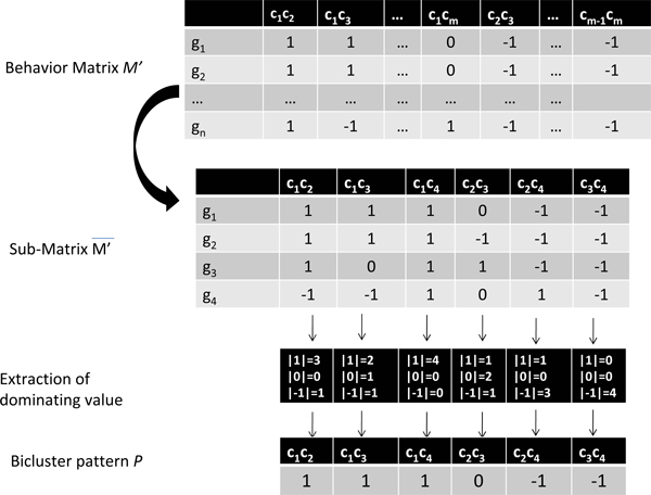 http://static-content.springer.com/image/art%3A10.1186%2F1471-2105-13-S7-S11/MediaObjects/12859_2012_5164_Fig1_HTML.jpg
