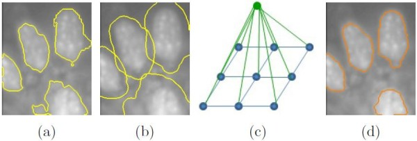 http://static-content.springer.com/image/art%3A10.1186%2F1471-2105-14-173/MediaObjects/12859_2013_5965_Fig5_HTML.jpg