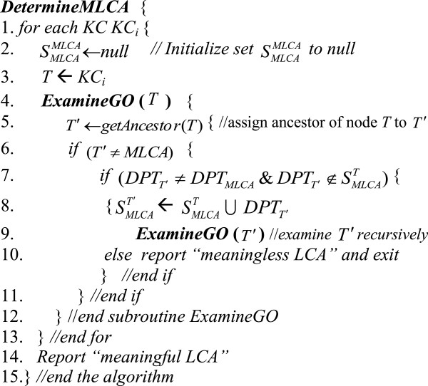 http://static-content.springer.com/image/art%3A10.1186%2F1471-2105-14-251/MediaObjects/12859_2013_6051_Fig9_HTML.jpg