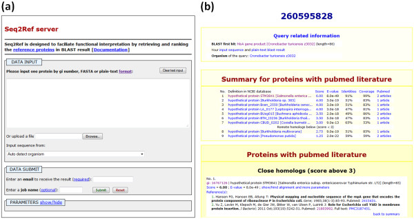 http://static-content.springer.com/image/art%3A10.1186%2F1471-2105-14-30/MediaObjects/12859_2012_5663_Fig1_HTML.jpg