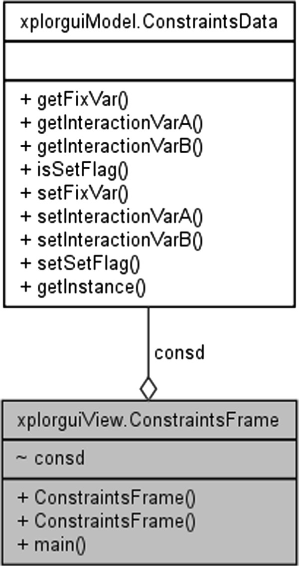 http://static-content.springer.com/image/art%3A10.1186%2F1471-2105-14-302/MediaObjects/12859_2013_6179_Fig11_HTML.jpg