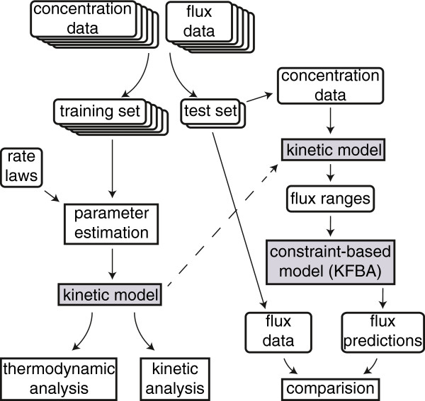 http://static-content.springer.com/image/art%3A10.1186%2F1471-2105-14-32/MediaObjects/12859_2012_5656_Fig1_HTML.jpg