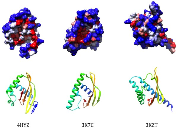 http://static-content.springer.com/image/art%3A10.1186%2F1471-2105-14-327/MediaObjects/12859_2013_6203_Fig6_HTML.jpg
