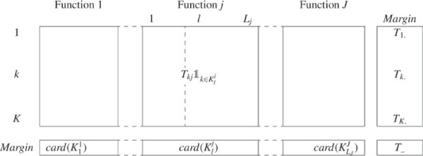 http://static-content.springer.com/image/art%3A10.1186%2F1471-2105-14-42/MediaObjects/12859_2012_5825_Fig2_HTML.jpg