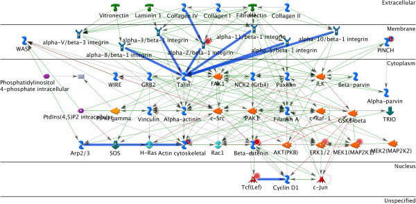 http://static-content.springer.com/image/art%3A10.1186%2F1471-2105-14-59/MediaObjects/12859_2012_5887_Fig4_HTML.jpg