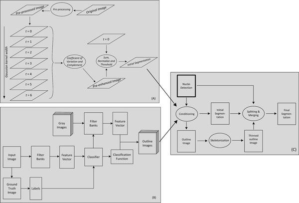http://static-content.springer.com/image/art%3A10.1186%2F1471-2105-14-S10-S6/MediaObjects/12859_2013_6005_Fig1_HTML.jpg