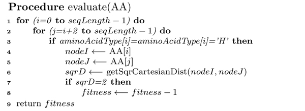 http://static-content.springer.com/image/art%3A10.1186%2F1471-2105-14-S2-S16/MediaObjects/12859_2013_5605_Fig11_HTML.jpg