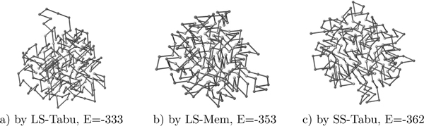 http://static-content.springer.com/image/art%3A10.1186%2F1471-2105-14-S2-S16/MediaObjects/12859_2013_5605_Fig12_HTML.jpg