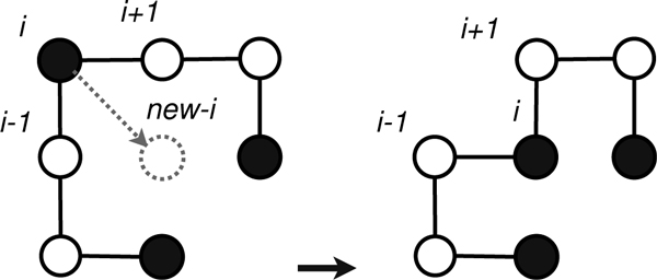 http://static-content.springer.com/image/art%3A10.1186%2F1471-2105-14-S2-S16/MediaObjects/12859_2013_5605_Fig1_HTML.jpg