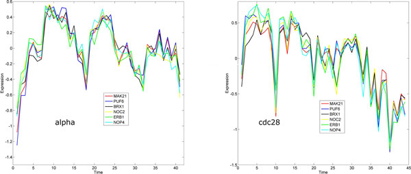 http://static-content.springer.com/image/art%3A10.1186%2F1471-2105-14-S9-S5/MediaObjects/12859_2013_5953_Fig7_HTML.jpg