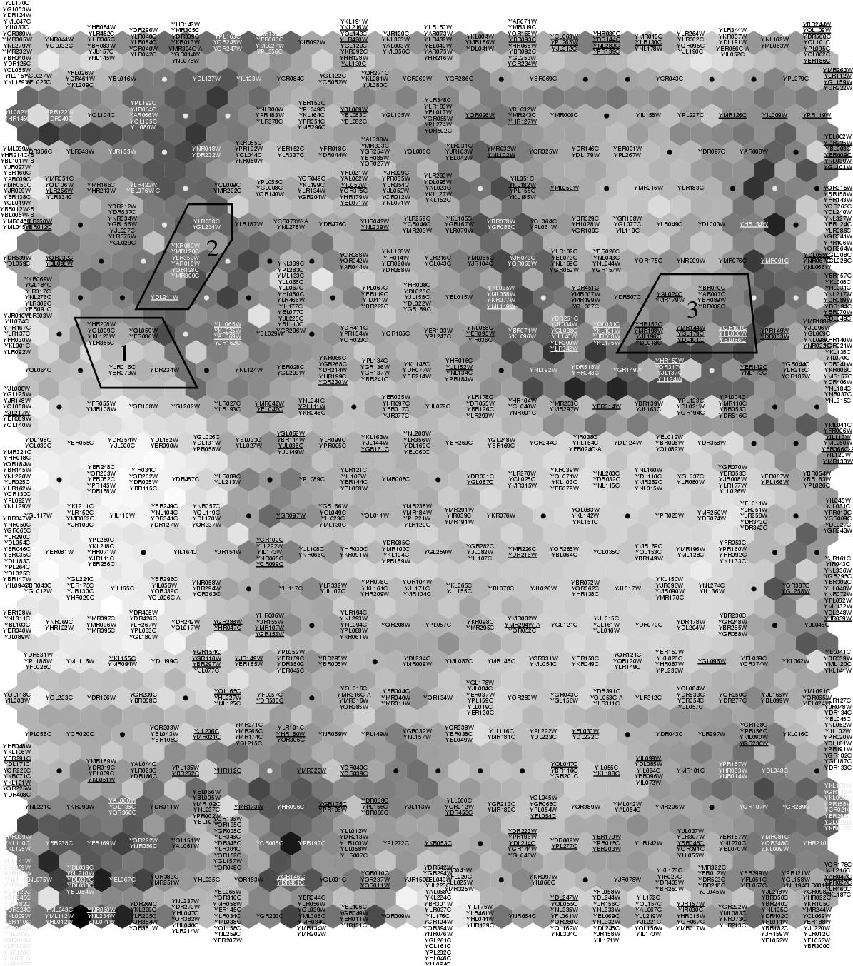 http://static-content.springer.com/image/art%3A10.1186%2F1471-2105-4-48/MediaObjects/12859_2003_Article_98_Fig8_HTML.jpg