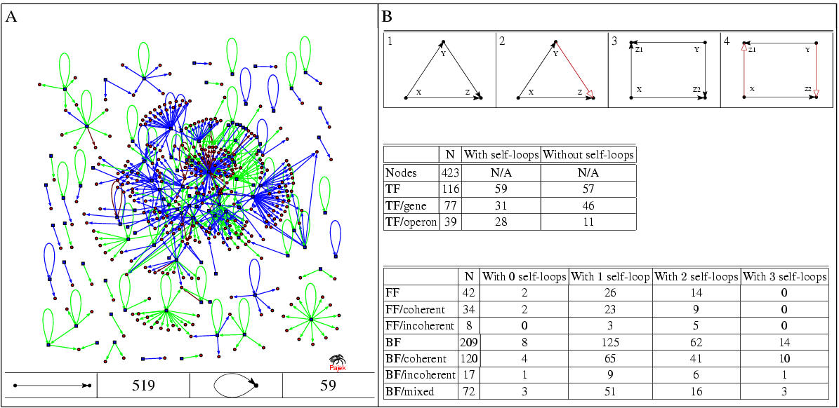http://static-content.springer.com/image/art%3A10.1186%2F1471-2105-5-10/MediaObjects/12859_2003_Article_126_Fig1_HTML.jpg