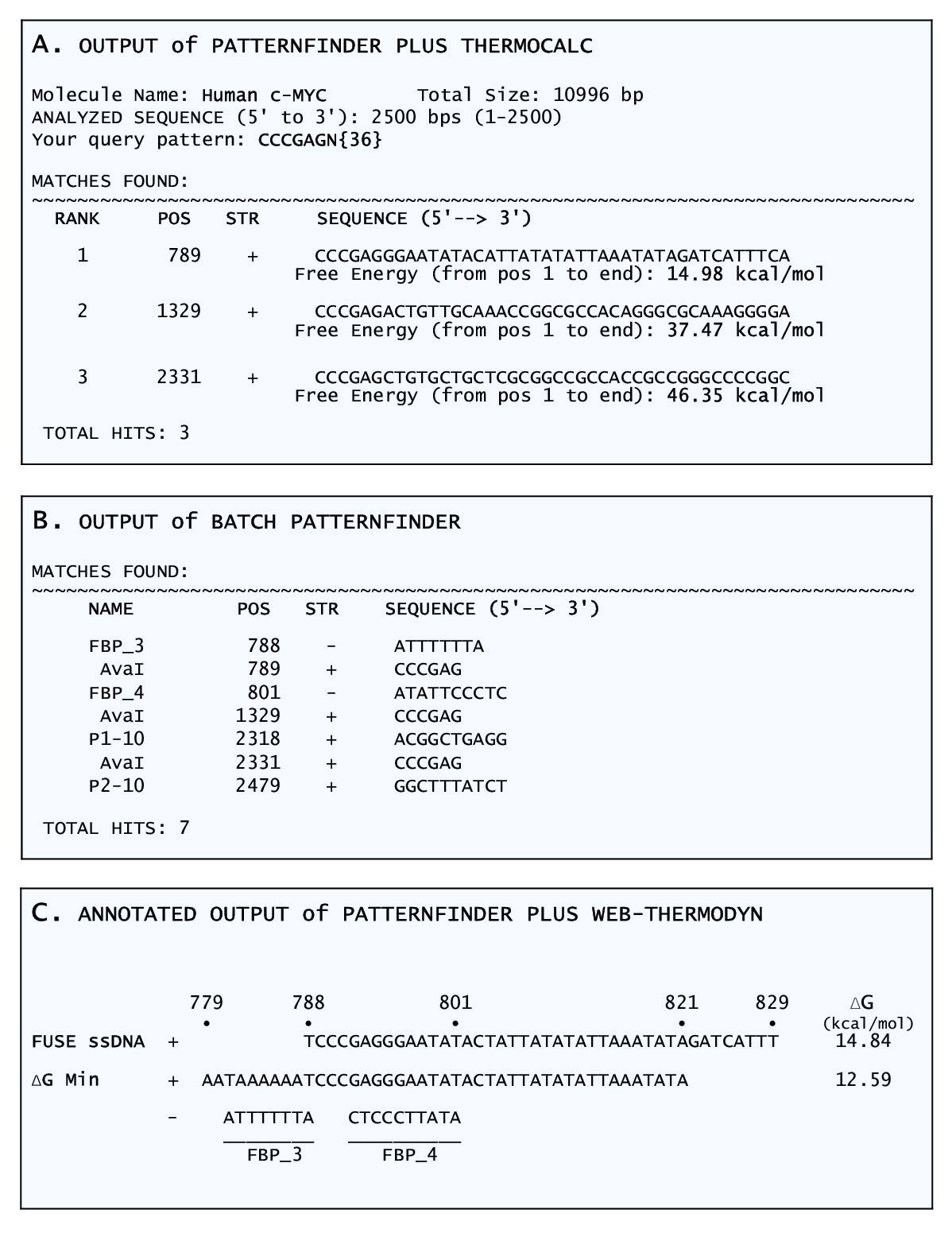 http://static-content.springer.com/image/art%3A10.1186%2F1471-2105-5-134/MediaObjects/12859_2004_Article_250_Fig1_HTML.jpg