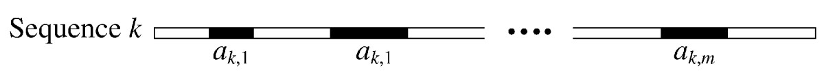 http://static-content.springer.com/image/art%3A10.1186%2F1471-2105-5-157/MediaObjects/12859_2004_Article_273_Fig1_HTML.jpg