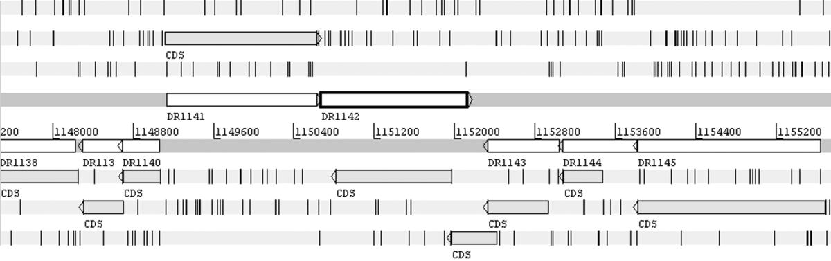 http://static-content.springer.com/image/art%3A10.1186%2F1471-2105-5-23/MediaObjects/12859_2003_Article_139_Fig1_HTML.jpg