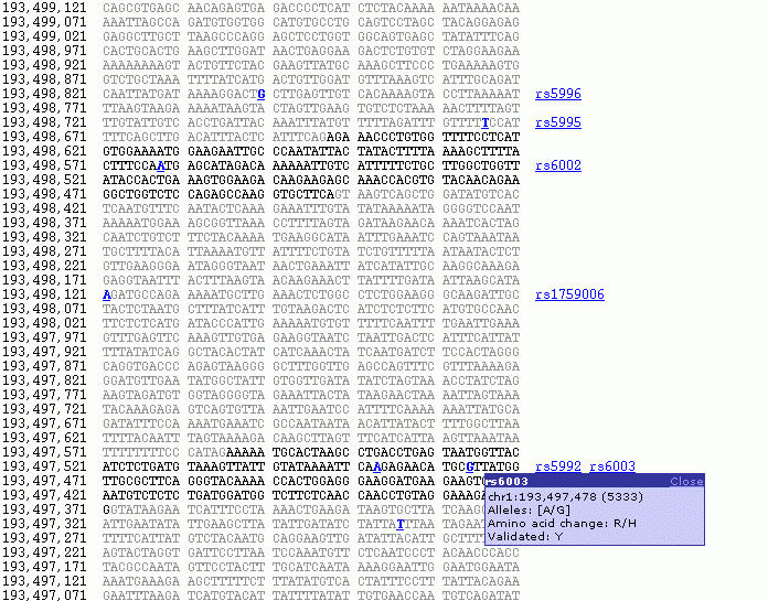 http://static-content.springer.com/image/art%3A10.1186%2F1471-2105-5-33/MediaObjects/12859_2003_Article_149_Fig1_HTML.jpg
