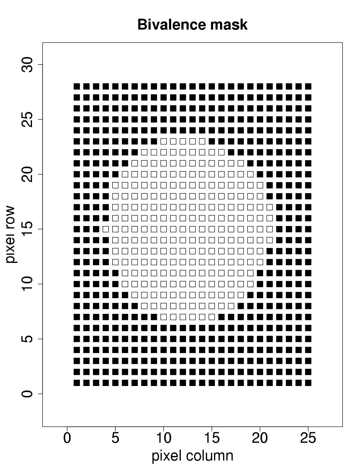 http://static-content.springer.com/image/art%3A10.1186%2F1471-2105-5-47/MediaObjects/12859_2003_Article_163_Fig3_HTML.jpg