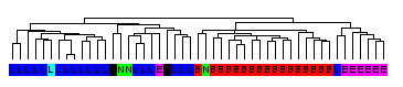 http://static-content.springer.com/image/art%3A10.1186%2F1471-2105-6-107/MediaObjects/12859_2005_Article_432_Fig6_HTML.jpg
