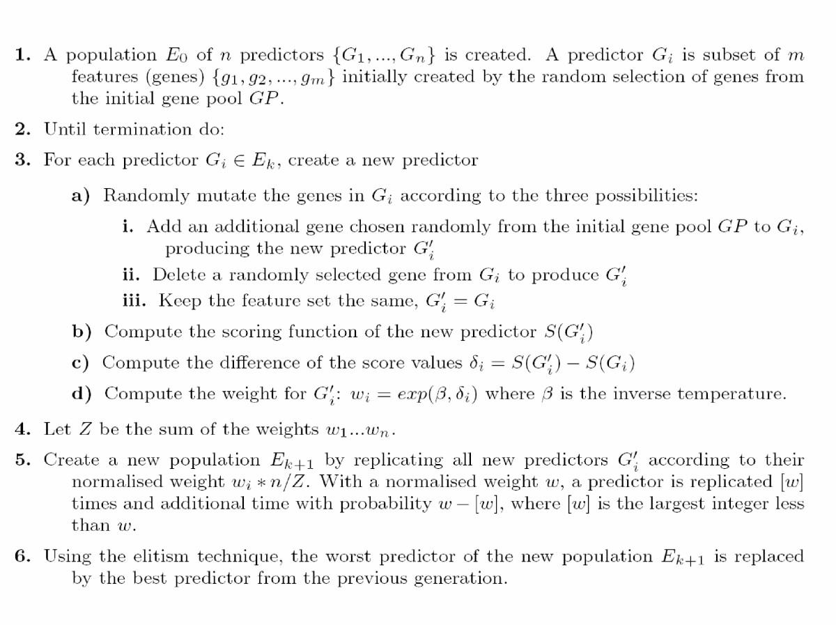 http://static-content.springer.com/image/art%3A10.1186%2F1471-2105-6-148/MediaObjects/12859_2004_Article_473_Fig1_HTML.jpg