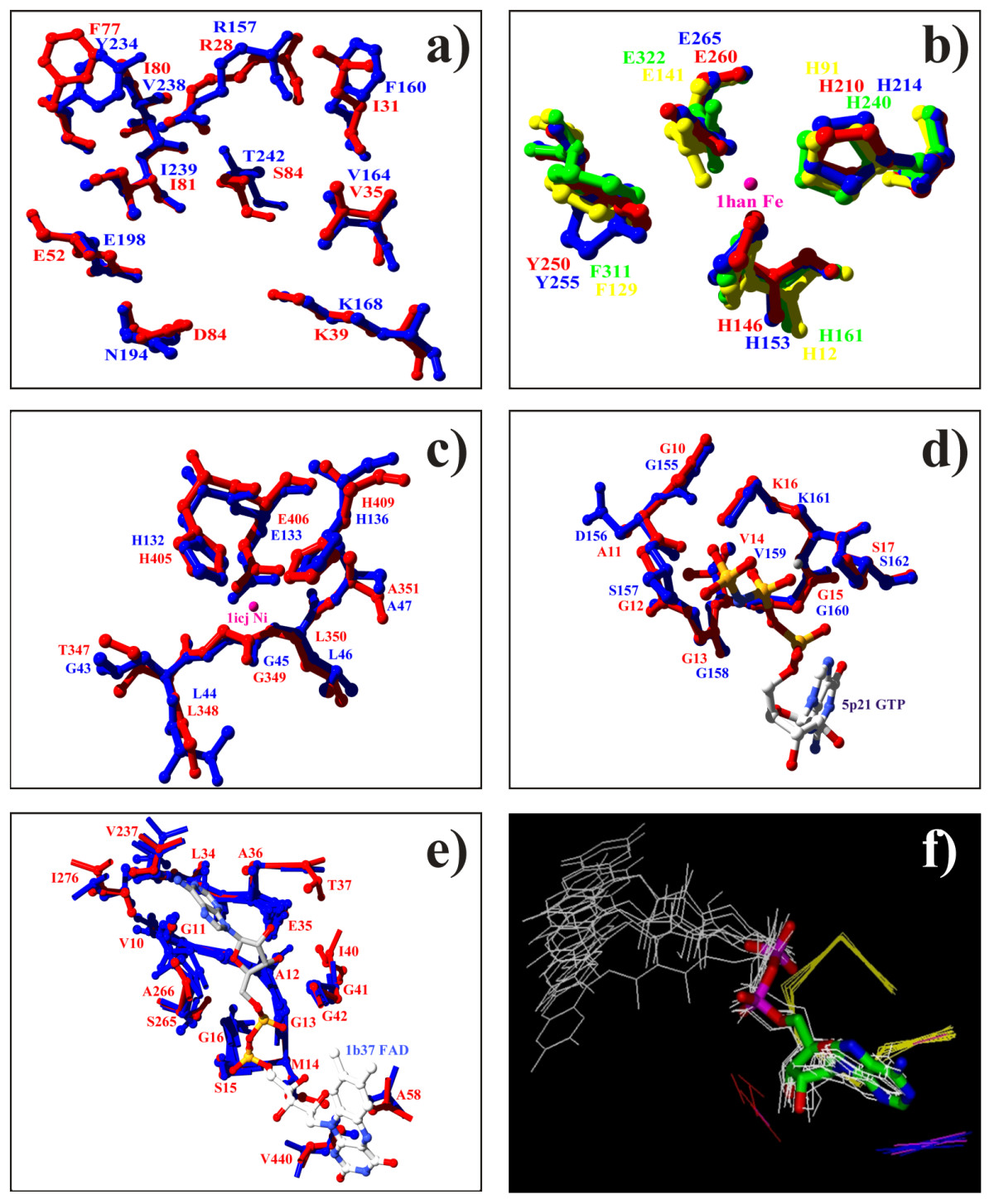 http://static-content.springer.com/image/art%3A10.1186%2F1471-2105-6-194/MediaObjects/12859_2005_Article_519_Fig3_HTML.jpg