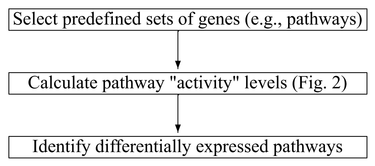 http://static-content.springer.com/image/art%3A10.1186%2F1471-2105-6-225/MediaObjects/12859_2005_Article_550_Fig1_HTML.jpg